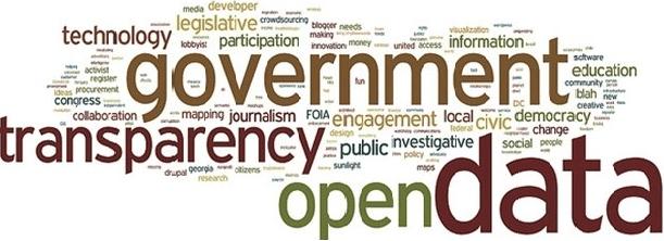 gov_data