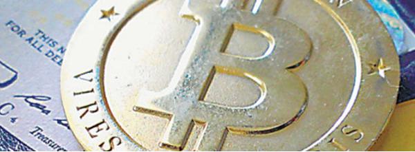 bitcoin_armando