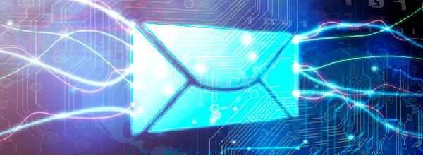 mail_corporativo