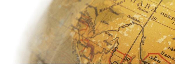 La Globalización del Derecho al Olvido