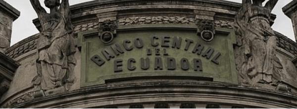 Reserva y sigilo en el sector financiero ecuatoriano