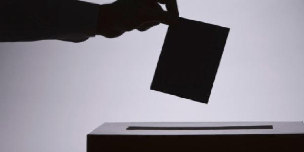 voto_secreto