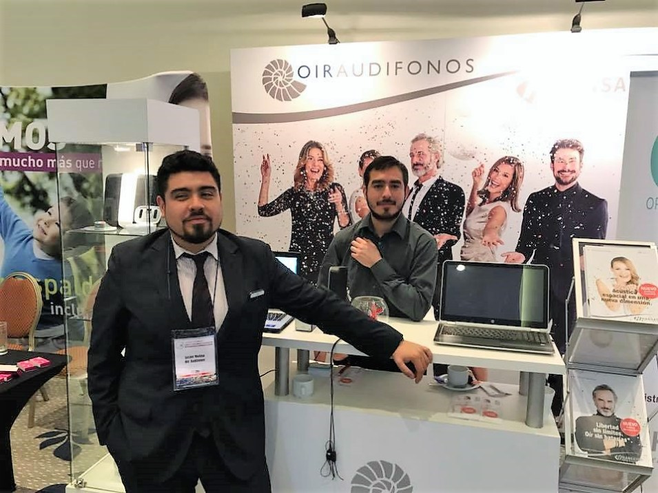 LXXIV Congreso Chileno de Otorrinolaringología (1)