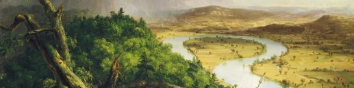 wpid-cropped-thomas_cole_the_oxbow.jpg