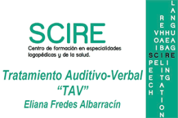 Curso: Tratamiento Auditivo Verbal