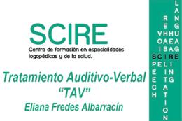 Curso: Tratamiento Auditivo Verbal
