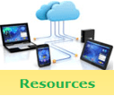 ss_web_support_services_resources_1