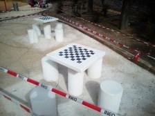 Hyeres 2019 J6 tables