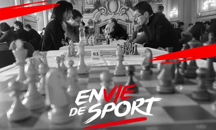 ENVIE DE SPORT ! – nos tournois en ligne