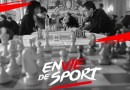 ENVIE DE SPORT !