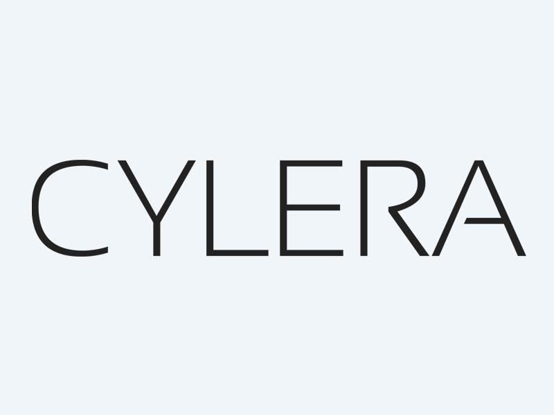 Cylera - An OISF Consortium Member