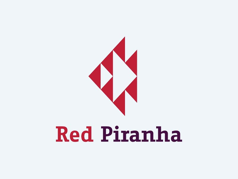 Red Piranha