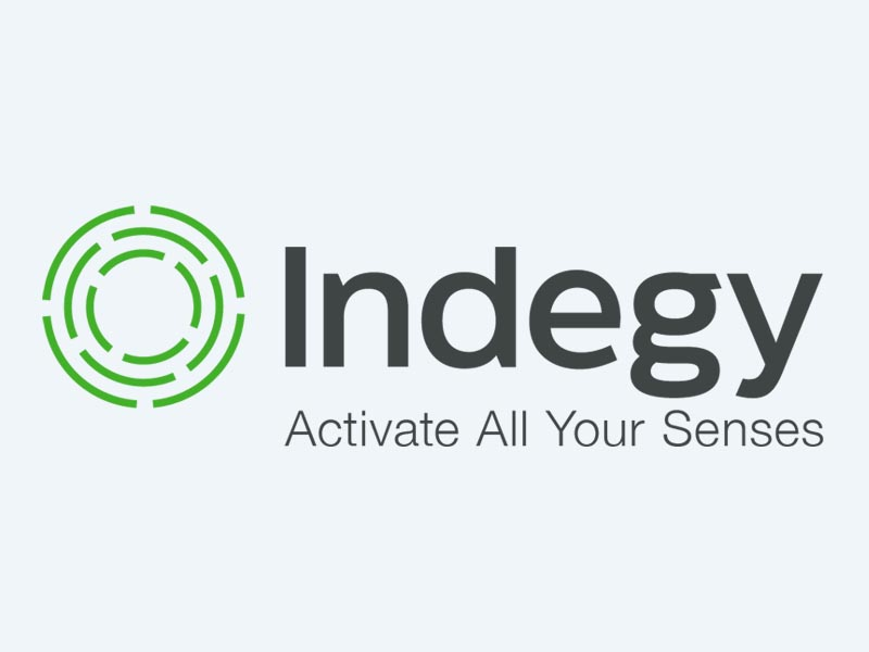 Indegy - An OISF Consortium Member