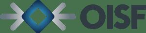 OISF logo