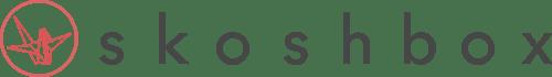 skoshbox_logo_265px