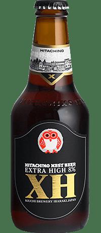beer_extrahighxh