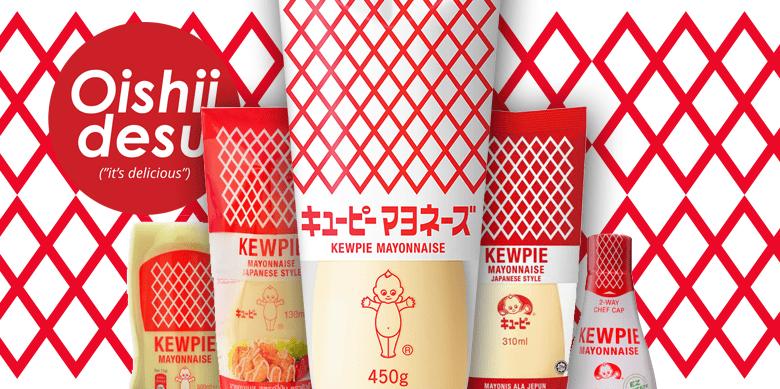 kewpie-main-image