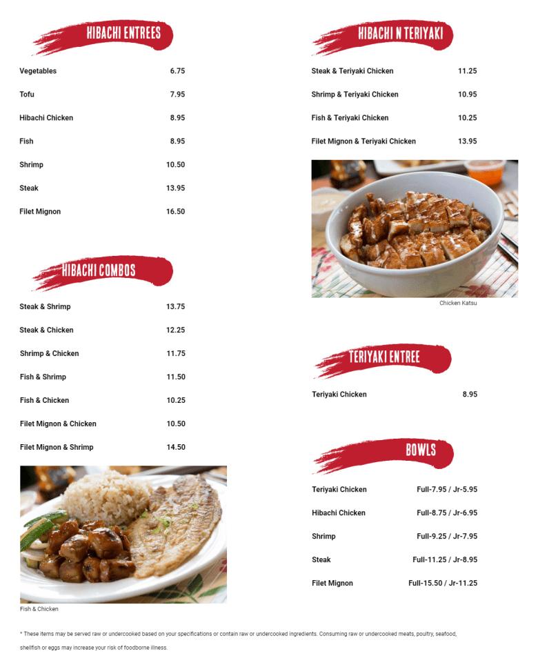 miyabi-jr-menu