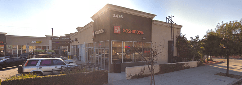 yoshinoya-whittier-spence