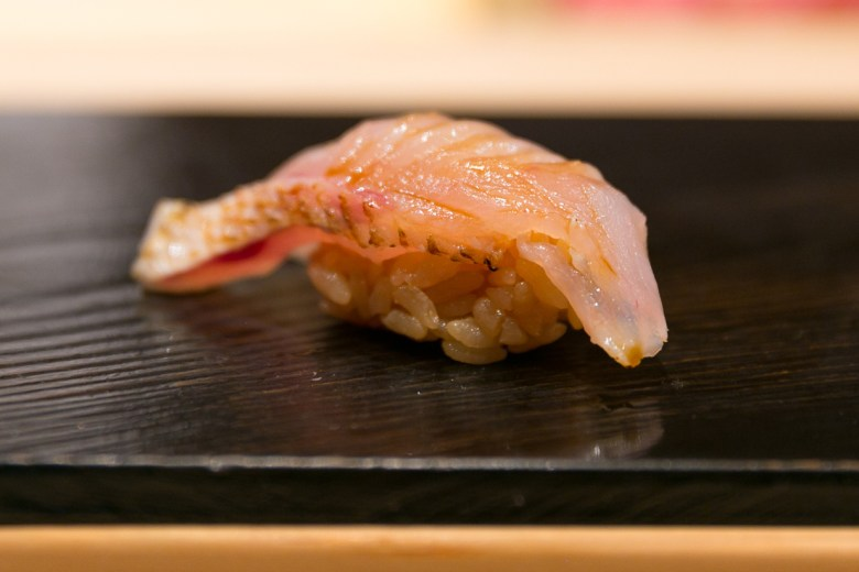 akamutsu_city_foodsters