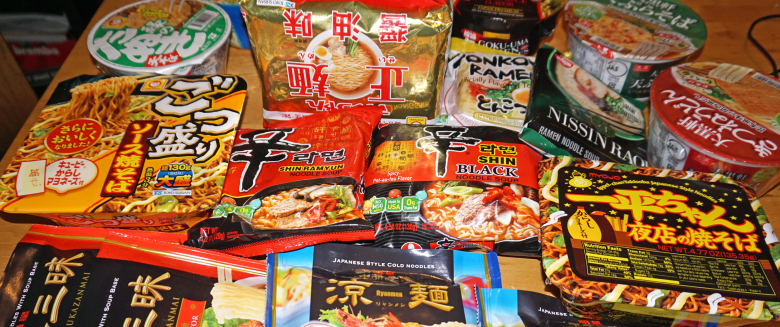 instant-noodles-featured-image