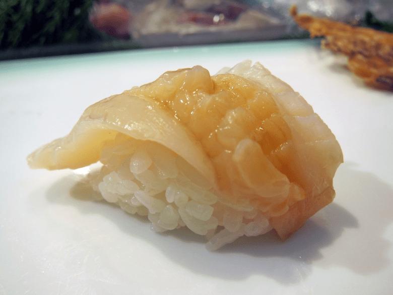 mirugai-nigiri-sushi-takaokun
