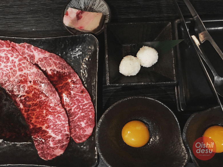 2016-06-23-manpuku-sukiyaki