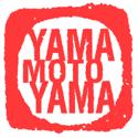 Photo description: yamamotoyama logo.