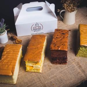 traditional-sponge-cake-oishipan