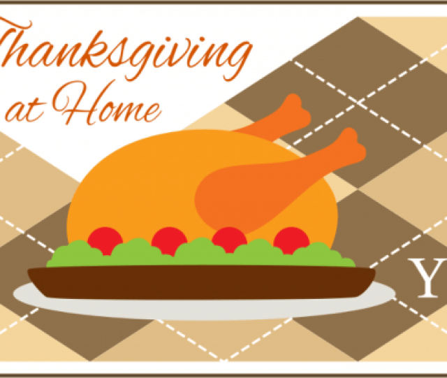 Oiss Makes Special Arrangements For Interested International Students And Scholars And Their Families To Join A Local Family For Thanksgiving Dinner