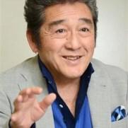 松方弘樹アイキャッチ