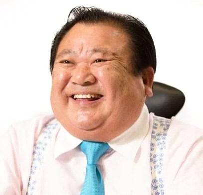 木村清アイキャッチ