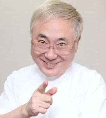 高須克弥アイキャッチ