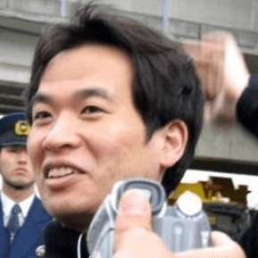 星島貴徳アイキャッチ