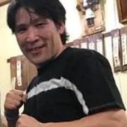 坂本博之アイキャッチ