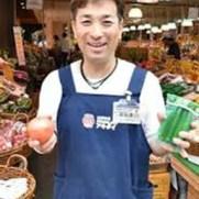 秋葉弘道アイキャッチ