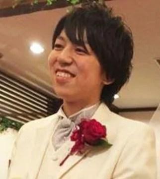 野田孝史アイキャッチ