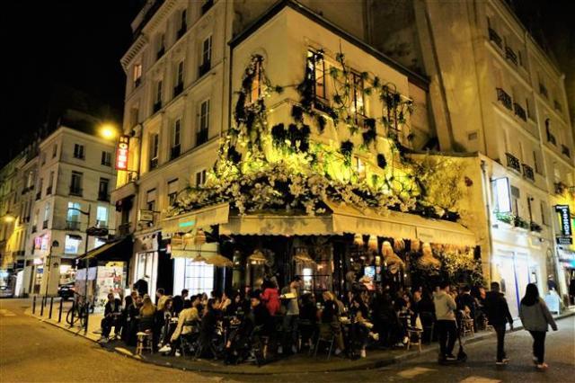 Paris Gezi Rehberi (4)