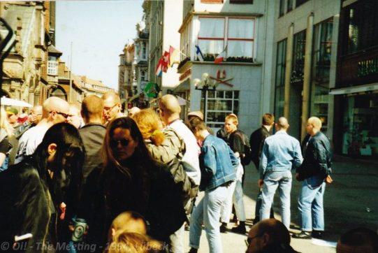 OTM-1994-Lübeckt068