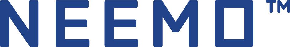 Neemo metodi Neemon logo