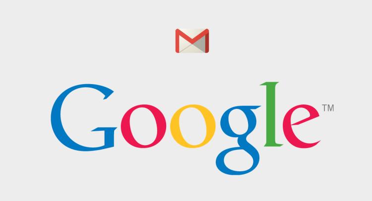 GoogleとGmail