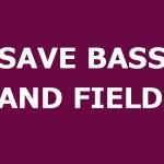 スポーニング期のライブウェル使用自粛お願い★フィールドを守れるのはバスアングラーです