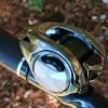 18バンタムMGL実釣インプレ!飛距離や欠点、メタニウムMGLやクロナークMGLと比較