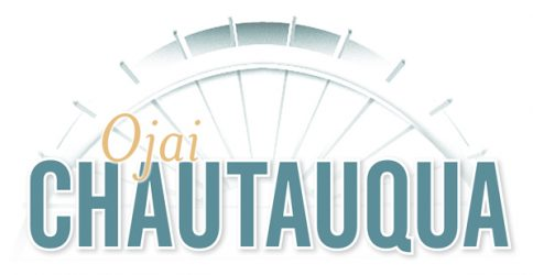 The Ojai Chautauqua – Civil Discourse