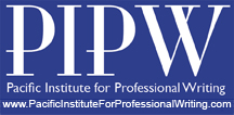 0. PIPW Logo 72 w web address