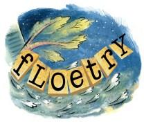 floetry
