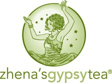 Logo.Green2