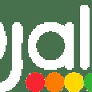 Logo Ojalá