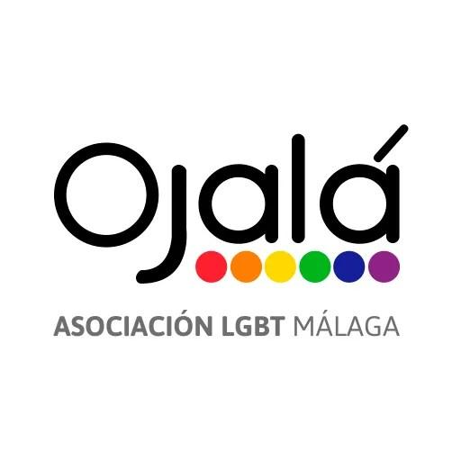 Ojalá, Asociación LGBT de Málaga