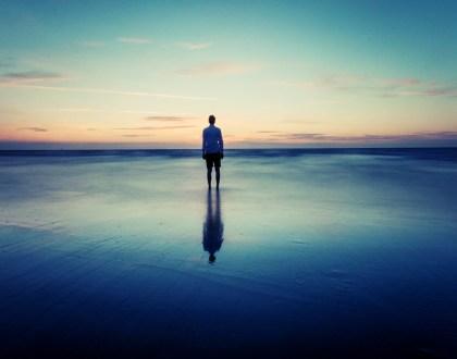 Coletânea: Me Deixa em Paz